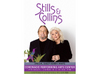 Stephen Stills & Judy Collins