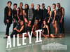 Ailey II - Free Community Performance