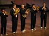 RCCA: Canadian Brass