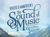 Broadway-Rodgers & Hammerstein's The Sound of Music